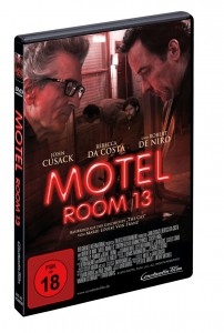 Motel Room 13_3D_