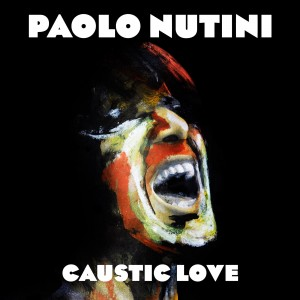 Paolo Nutini 1 - Warner Music Group