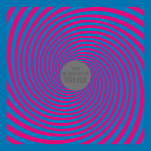 Black_Keys_Turn_Blue_album_cover
