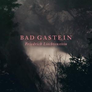 FL-Album_Bad Gastein_Cover
