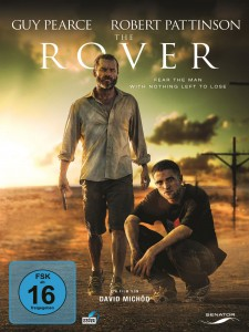 cover-rover