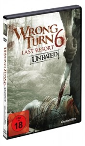 Wrong Turn 6 - Last Resort - Unrated_3D
