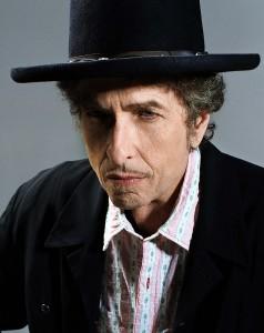 """""""Bob, der Große"""" ist heute leider nicht mehr das, was er mal war. (Foto: Semmel Concerts)"""
