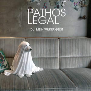 Album-Cover_Pathos-Legal