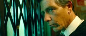 Dave (Ben Mendelsohn) ist nicht nur Banker und Nachtclub-Besitzer, sondern auch ein schlimmer Finger. (Foto: TiberiusFilm)