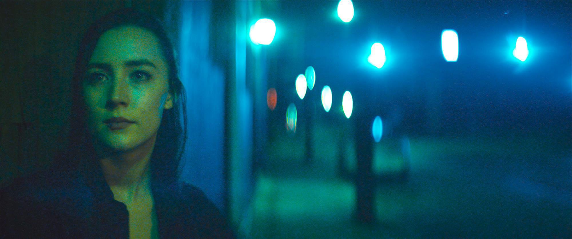 (Foto: TiberiusFilm)