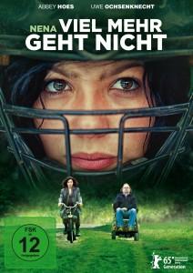 Cover Nena