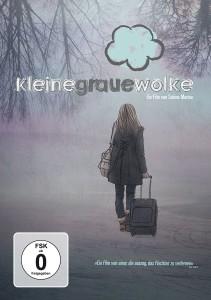 Cover Kleine graue Wolke