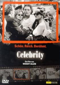 Celebrity – Schön. Reich. Berühmt.