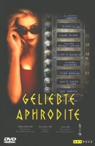 Geliebte Aphrodite