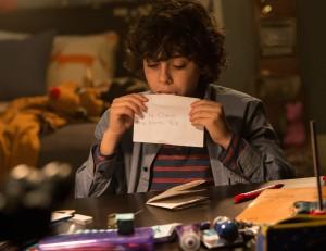 Hätte Max den Brief doch nur abgeschickt. (Foto: Universal Pictures)