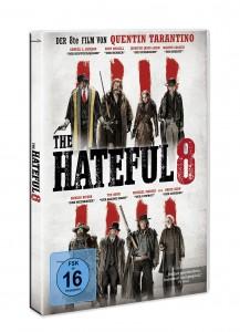 The_Hateful_8_DVD_Standard_888751872998_3D.300dpi