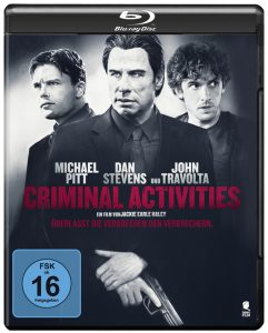 criminal-activities-1_bd_cover.png_JPG-I7©TiberiusFilm