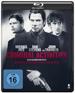 criminal-activities-1_bd_cover.png_JPG-I7©TiberiusFilm