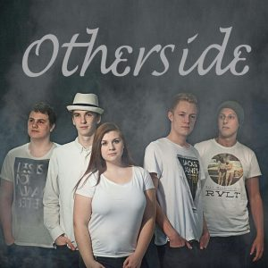 Otherside. (Foto: KultStädte)