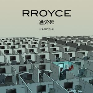 rroyce-karoshi_cover-kopie1
