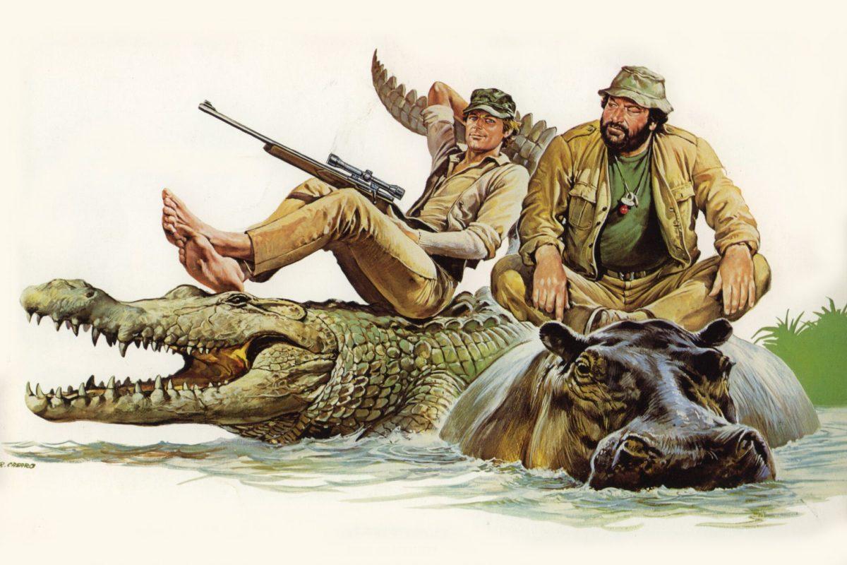 krokodil-und-sein-nilpferd