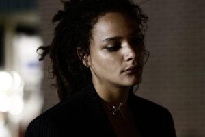 Star (Sasha Lane) träumt von einem besseren Leben. (Foto: Universal Pictures)