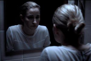 Merle Wasmuth als Mila. (Foto: Screenshot aus dem Teaser)