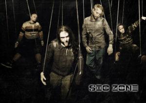 Sic Zone (Foto: Sic Zone)
