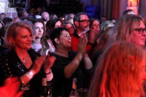 Schon die früheren Heimathelden-Veranstaltungen im Dahlmann-Saal waren stets ein Publikumsmagnet. (Foto: Björn Othlinghaus)